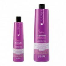 KROMATIK SHAMPOO Шампунь для защиты цвета окрашенных и осветленных волос 350/1000 мл