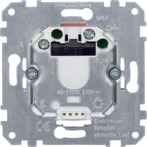 Merten Мех Основа датчика движения 25-300Вт для л/н