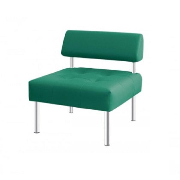 Кресло «OFFICE» (без подлокотников)