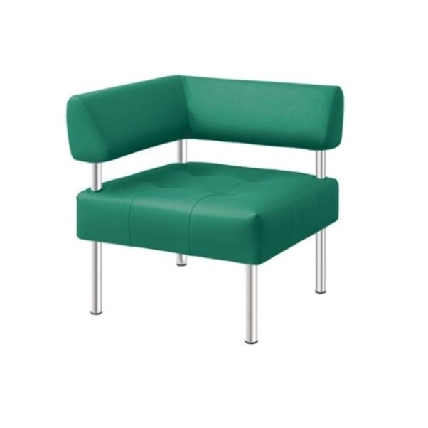 Кресло «OFFICE» (угловое)