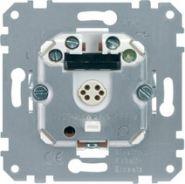 Merten Мех Выключатель электрон. сенсорный 25-400W возм доп упр