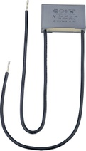 Merten Компенсирующий конденсатор АС 230 В, 0.33 мкФ