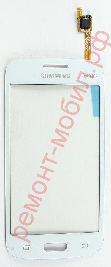 Тачскрин для Samsung Galaxy Star 2 Plus ( SM-G350E )