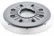 АКЦИЯ 2021 ! Шлифовальная тарелка Festool ST-STF D150/ MJ2-FX-SW MULTI-JETSTREAM 2 202462