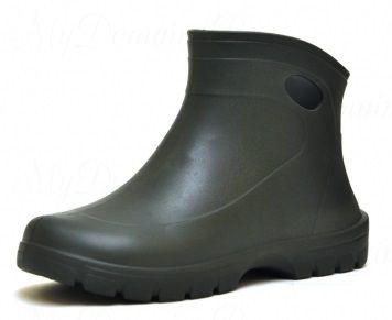 Ботинки ЭВА ПЕ 21 раз. 43/44