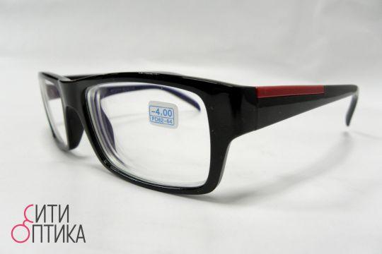 Готовые очки -4.00 VOV 88001