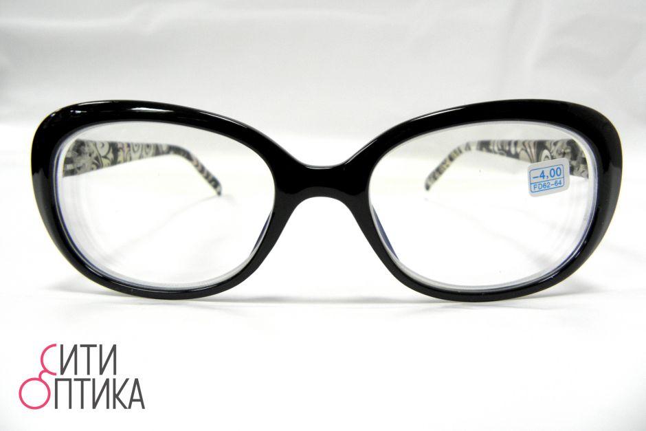Готовые очки VOV 88005