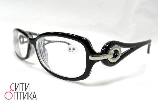 Готовые очки Hao Mai 9102
