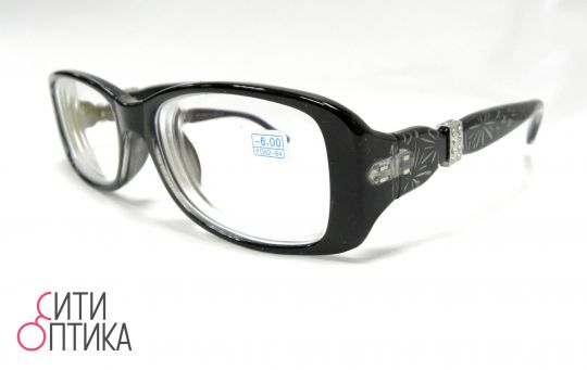 Готовые очки -6.00 Vov 88002