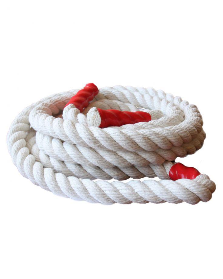 Канат для перетягивания SPR Rope