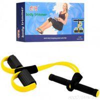 Фитнес-тренажёр Body Trimmer