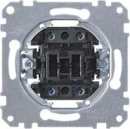 Merten Мех QuickFlex Выключатель