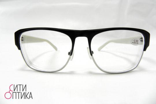 Готовые очки -3.50 Charm 3978