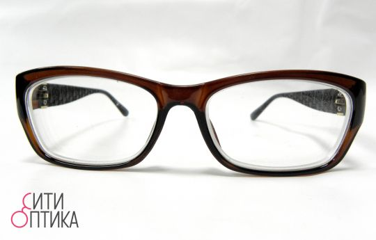 Готовые очки -4.50 Elife 2098