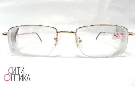 Готовые очки  016