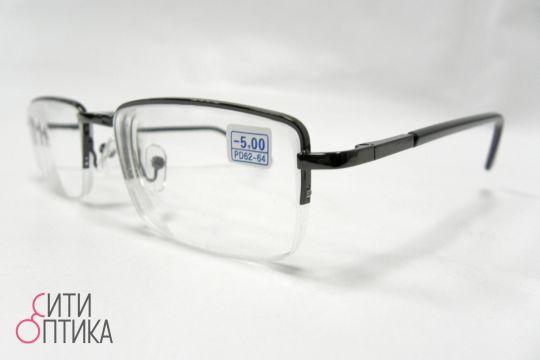 Готовые очки  Мост 8801