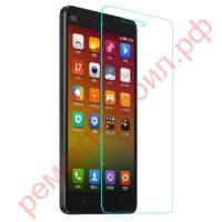 Защитное стекло для Xiaomi Mi 4c, Mi4i