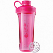 Blenderbottle Radian Tritan Full Color (946 мл.)