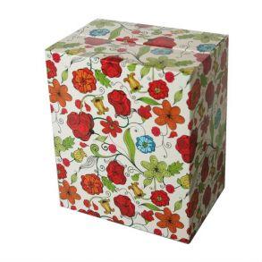 """Подарочный набор """"Летние цветы"""""""