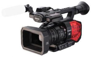 Видеокамера Panasonic AG-DVX200 EN