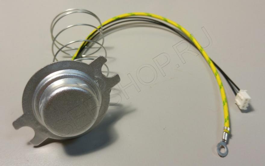 Температурный датчик мультиварки MOULINEX (Мулинекс) CE500E32, CE501132. Артикул SS-994561