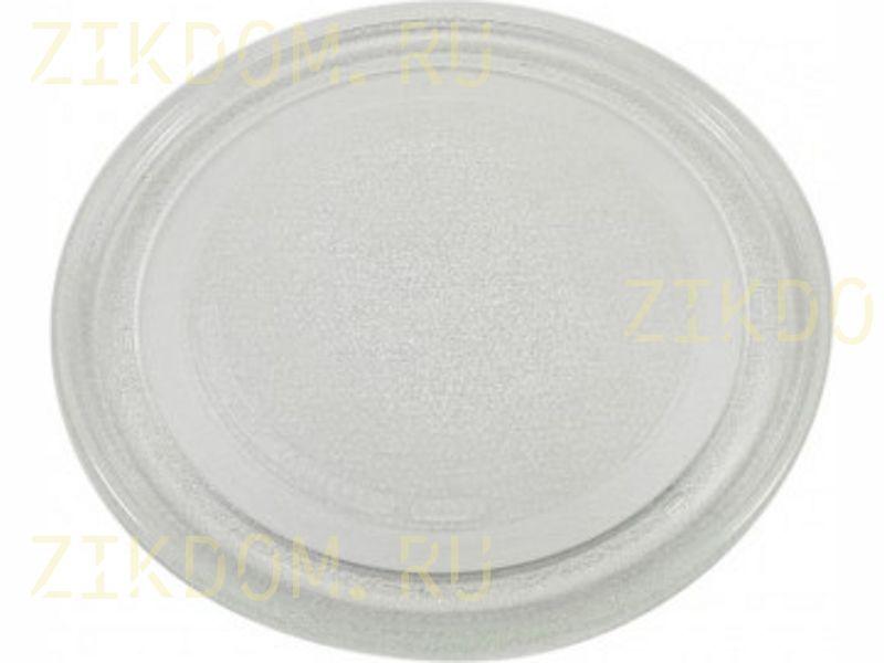 Блюдо микроволновой печи LG 245 mm  3390W1A035D