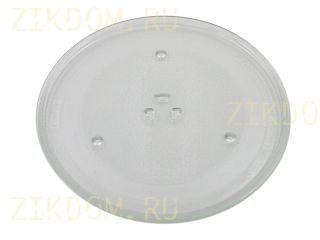 Блюдо микроволновой печи Samsung 318 mm DE74-20015G