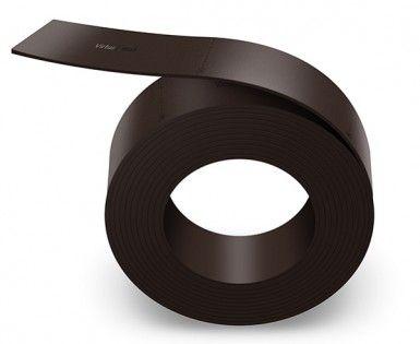 Магнитная лента для пылесоса Xiaomi Mi Robot Vacuum Cleaner Virtual Wall SKV4001CN