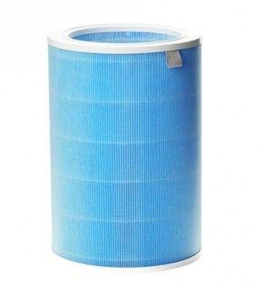 Фильтр к очистителю воздуха SmartMi Air Purifier (Голубой /Высокой очистки)