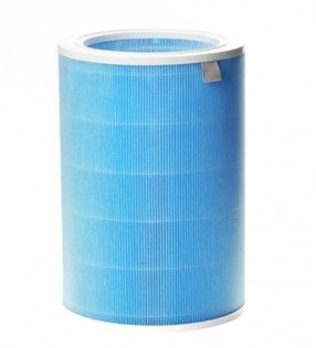 Фильтр Xiaomi Mi Air Purifier Formaldehyde Removal Plus Filter Cartridge M2R-FLP-B для очистителя воздуха
