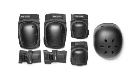 Защитный комплект Ninebot Protective Kit (L Size)
