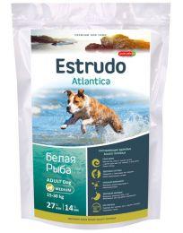 Porcelan ESTRUDO Atlantica для средних пород