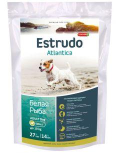 Porcelan ESTRUDO Atlantica для мелких пород