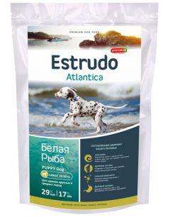 Porcelan ESTRUDO Atlantica для щенков средних и крупных пород