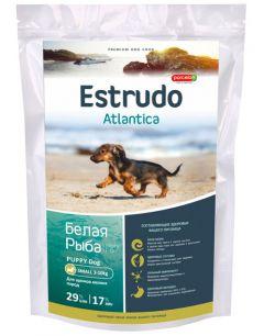 Porcelan ESTRUDO Atlantica для щенков мелких пород