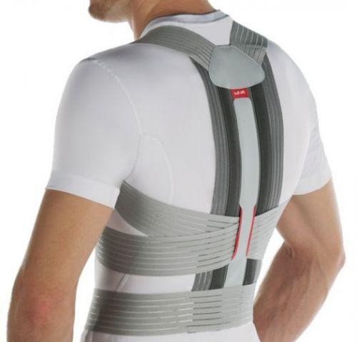 Корректор осанки (ортопедический реклинатор) Dorso Carezza Posture