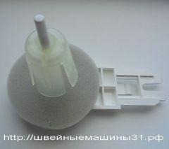 Бобиностойка для 5 нити JUKI 735      цена 1000 руб.