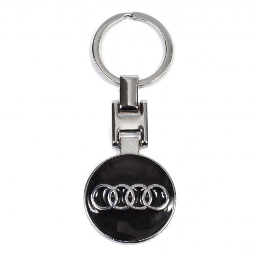 "Брелок ""Audi"""