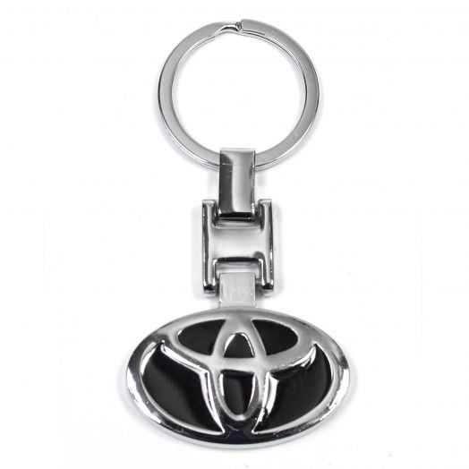 "Брелок ""Toyota"""