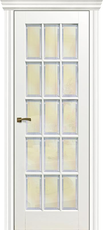 Дверь Мерано 5