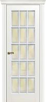 Межкомнатная дверь Мерано 5