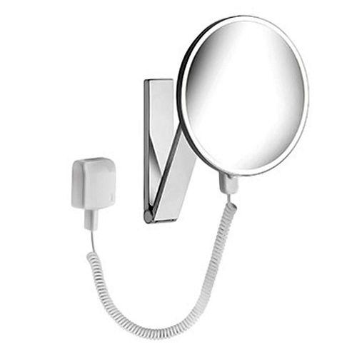 Косметическое зеркало Keuco iLook Move 17612 019001