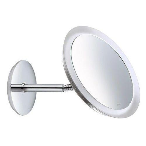 Косметическое зеркало Keuco Bella Vista 17605