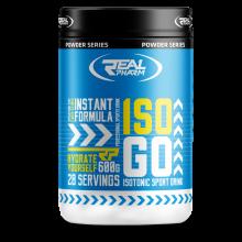 Real Pharm ISO Go (600 гр)