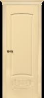 Межкомнатная дверь Лоретт 2