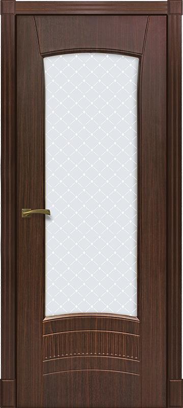 Дверь Лоретт 2