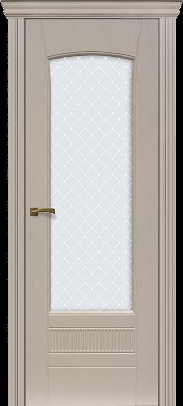 Дверь Лоретт 1