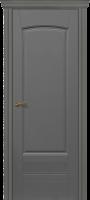 Межкомнатная дверь Лоретт 1