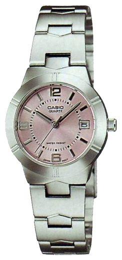 Casio LTP-1241D-4A