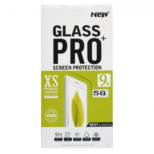 Защитное стекло для Samsung J7